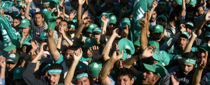 Palestina, sospese le elezioni in Cisgiordania e Gaza: cronaca di uno stallo