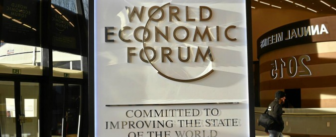 Competitività, Italia al 44esimo posto nella classifica mondiale. La Russia ci scavalca, la Svizzera resta leader