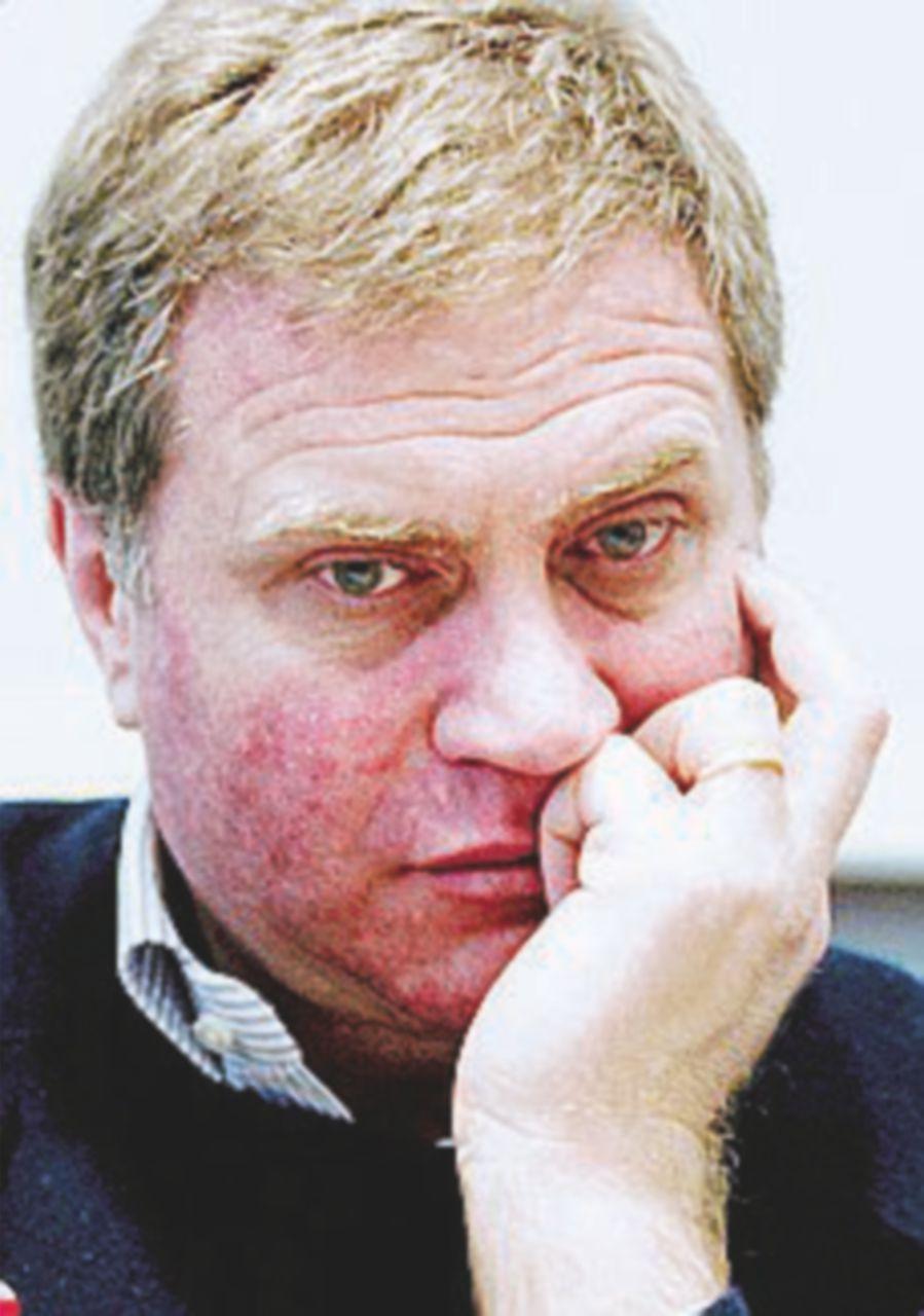 Cade l'accusa di mafia per Graziano (Pd): il giudice archivia