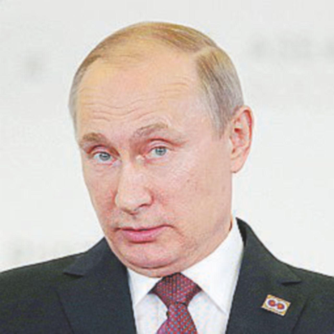 Tregua ma non troppo: Putin contro l'intesa Usa-Turchia