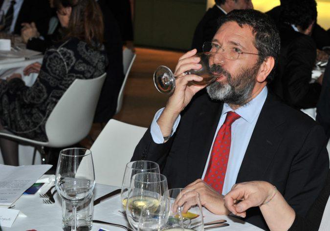 San Marino s'aggira per il Pd. Evviva er vino de li Castelli
