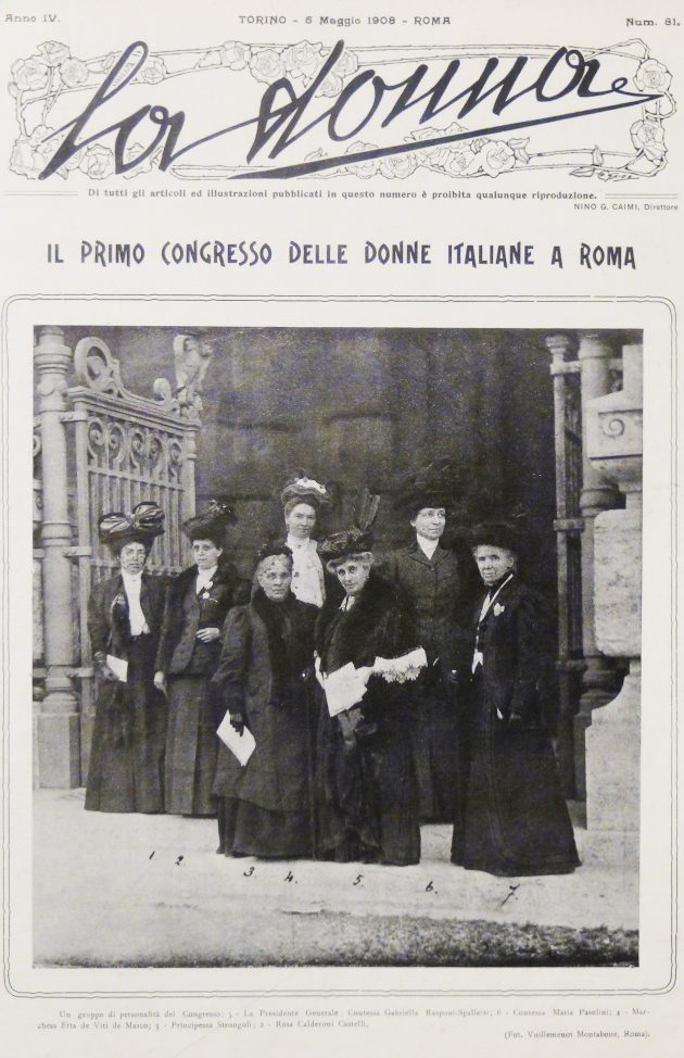 25-congresso-1908