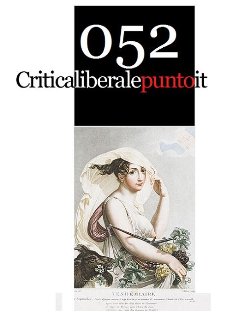 52-criticaliberalepuntoit-imm-x-il-fatto