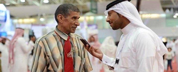 """Arabia Saudita, morto Salah Mansur: """"l'ultimo comunista"""", testimone di una società che era pronta al cambiamento"""