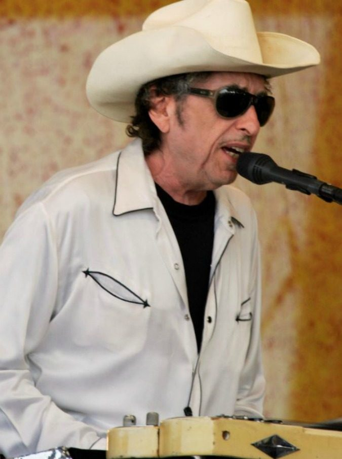 b746a3b2aab2 Bob Dylan