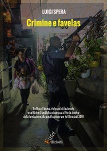 crimine-e-favela_copertina