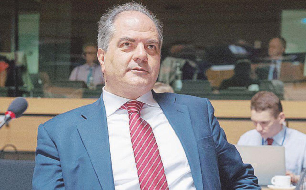 """Cara di Mineo, chiuse indagini su sottosegretario Castiglione (Ncd): """"Corruzione per avere vantaggi elettorali"""""""