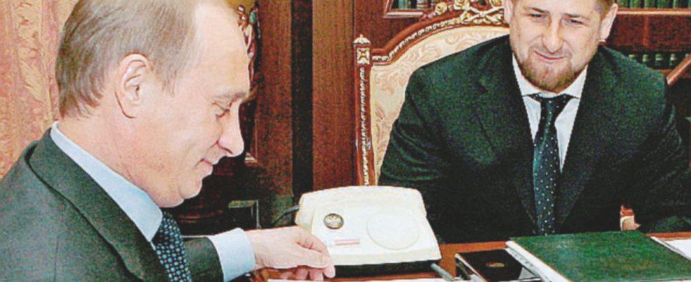 Dieci anni dopo lo zar ha stravinto: la Russia è paura e rassegnazione