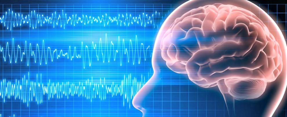 Auto azionate da onde cerebrali, ecco la nuova frontiera della tecnologia. Gli esperimenti di Opel e Toyota