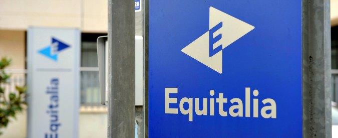 """Equitalia, l'ad Ruffini: """"I dipendenti passino alla nuova società senza concorso"""". Boccia: """"Eliminare l'aggio"""""""