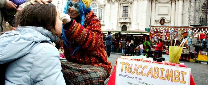 Roma, Comune rivuole la Befana a piazza Navona. Ambulanti: 'Concessioni del 2012 ancora valide'. Tredicine pronti al ritorno