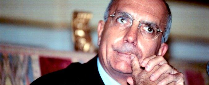 """Immunità, Albertini è """"insindacabile"""". La giunta lo salva ex-post e anticipa l'era dei sindaci-senatori"""