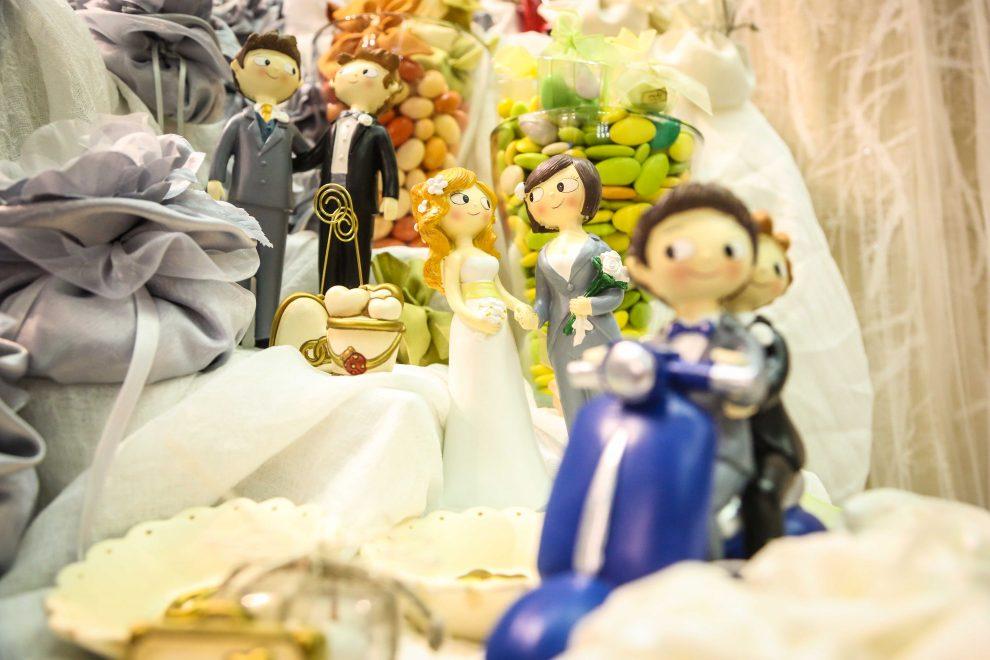 Ufficio Matrimoni Bologna : Associazioni cristiane lavoratori italiani acli chiesa di bologna