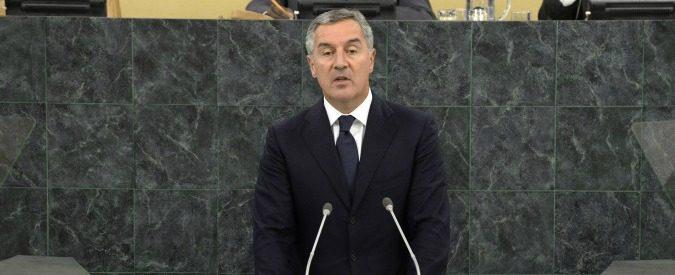 Montenegro tra debiti, scandali e giornalisti uccisi. Ma si vota per avere più diritti