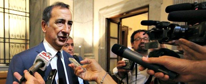 """Referendum, Sala a capo dei 'Sindaci per il Sì'. Anpi: """"Improprio, rappresenta tutti i milanesi"""""""