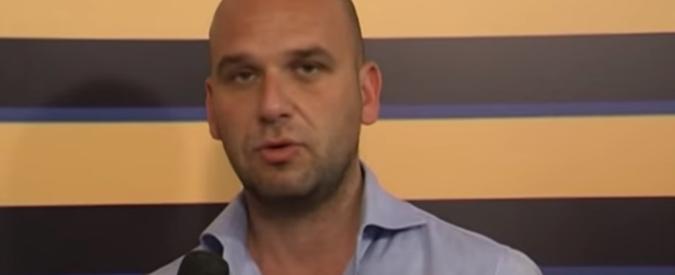 """Licata, sindaco anti abusivismo annuncia dimissioni: """"Lo Stato mi ha lasciato solo: legge non può valere solo qui"""""""