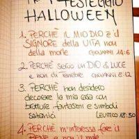 Halloween 56dfe74d60c9