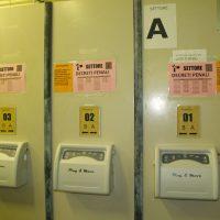 Il sistema di digitalizzazione utilizzato per 1600 faldoni in collaborazione con la cooperativa di detenuti Cremona Lab