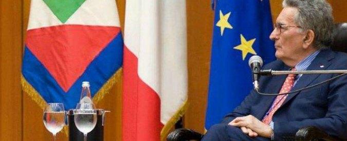 """Referendum, il politologo Pasquino: """"Renzi ha rifiutato dibattito con me a RadioRai e mio invito è stato cancellato"""""""