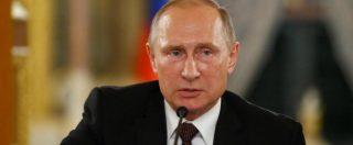 Usa 2016, amministrazione teme attacco degli hacker russi durante l'Election day