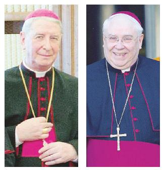 Pedofilia e sesso di scambio: le nuove accuse al Vaticano