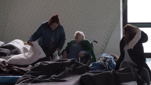 sfollati-dopo-il-sisma-del-30-ottobre