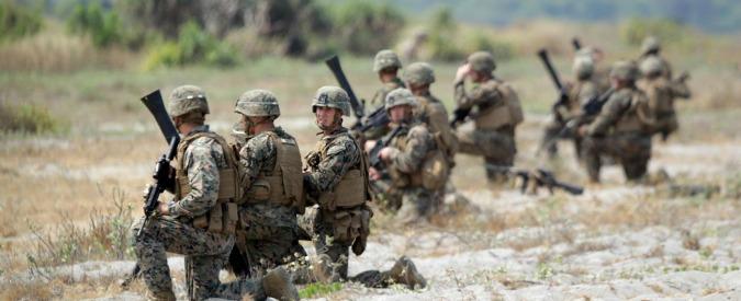 "Usa, 330 marines in Norvegia dal 2017: ""Addestramenti più intensi con alleati"""