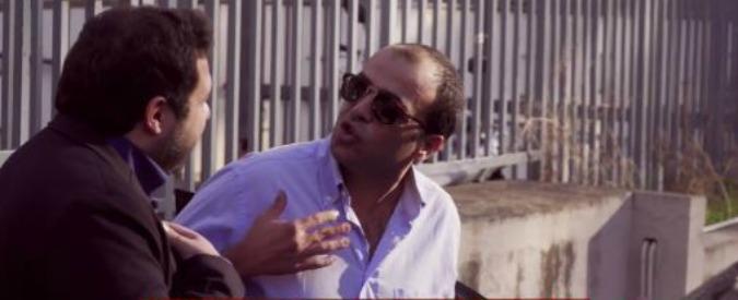 """""""Alfano jr bandisce appalti di Poste, ma non ha il curriculum per farlo"""": anche il sindacato contro il fratello del ministro"""