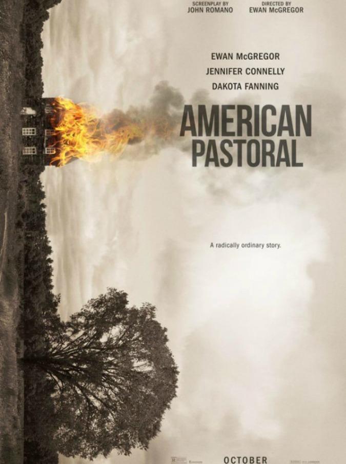 Film in uscita al cinema, cosa vedere (e non) nel fine settimana del 22 e 23 ottobre