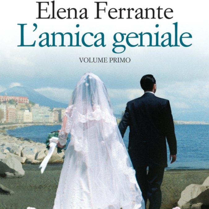 """Elena Ferrante, il giallo dell'identità. """"Ecco perché è Anita Raja, moglie di Domenico Starnone"""": l'inchiesta del Sole 24 Ore"""