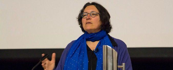 Amira Hass, la giornalista israeliana capace di parlare al mondo arabo