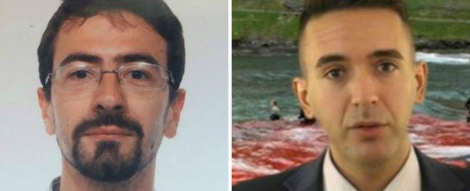 """M5s, """"licenziato per motivi politici"""": l'ex rivale di Bugani fa causa al deputato Bernini. La replica: """"Fiducia tradita"""""""