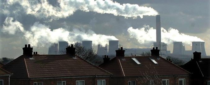 """Clima, Organizzazione Metereologica Mondiale: """"Il 2016 sarà l'anno più caldo mai registrato"""""""