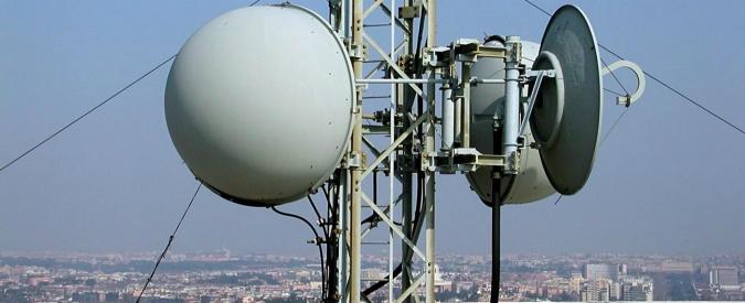 5G e rischi, come difendersi dalle nuove antenne che riempiranno (anche) i nostri parchi