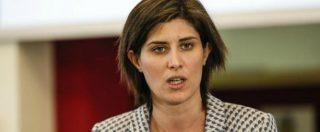 """Fondi Ici-Imu, l'ultimatum di Appendino spacca governo e Pd. Boschi nega ma Delrio ammette: """"Trattare risarcimento"""""""