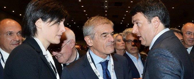 """Torino, il """"patto"""" tra Appendino e Renzi. Gli obiettivi: infrastrutture, free tax area e rilancio della città"""