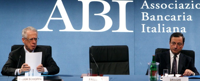 Risparmio tradito, le responsabilità di Bankitalia nell'inganno di Patti Chiari su Lehman Brothers
