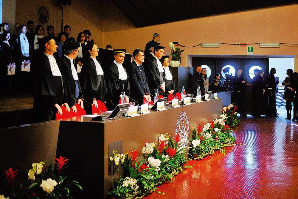 Sul Fatto del 12 ottobre: Il governo vuole nominarsi i prof come Mussolini