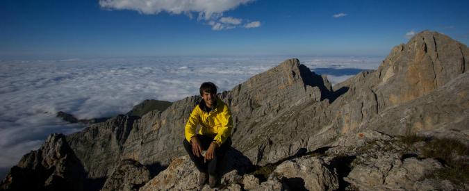 Ratmir Nagimyanov, morto a Chamonix il base jumper russo: si è schiantato contro una casa