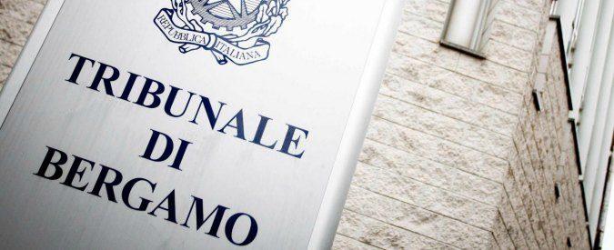 Yara Gambirasio, Bossetti condannato 'oltre ogni ragionevole dubbio'?