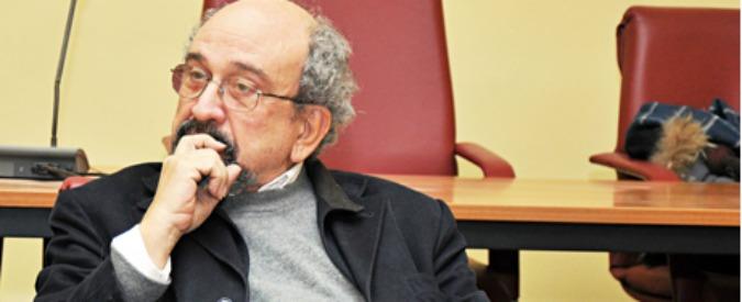 Referendum, il tribunale di Milano prende tempo sul ricorso del pool di legali che vinse la battaglia sul Porcellum