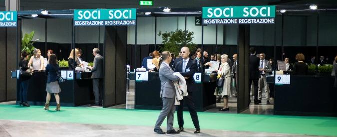 Nozze Banco Bpm Procura Milano Apre Un Fascicolo Dindagine Per