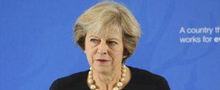 """Brexit, il governo May non vuole più docenti stranieri come consulenti: """"Solo cittadini inglesi"""". Clegg: """"Sconcertante"""""""