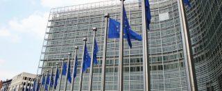 Migranti, ricollocamenti non obbligatori e aumento responsabilità per il 1° ingresso: perché Italia dice no a riforma di Dublino