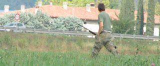 Caccia: metodi vietati, specie protette e bracconieri. Benvenuti a Brescia, il regno delle doppiette selvagge