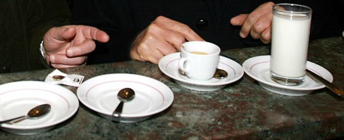 Milazzo, 59 dipendenti del Comune indagati: timbravano e andavano al bar o fare shopping
