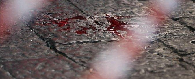 Vibo Valentia, 15enne ucciso a colpi di pistola da un coetaneo