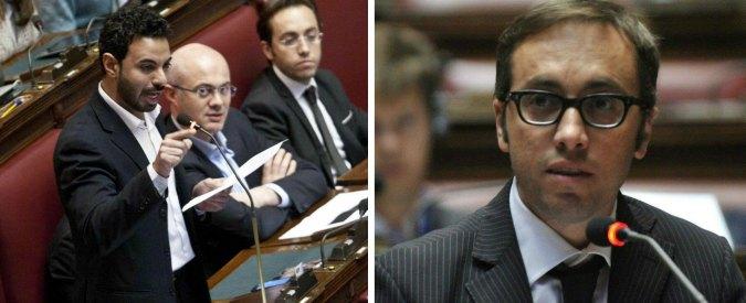 """M5s, insulti e spintoni tra i deputati Cariello e Sorial a Montecitorio: """"Lite su organizzazione lavori"""""""