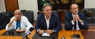 Catania, morta dopo aborto di due gemelli. Indagati per omicidio colposo 12 medici della struttura