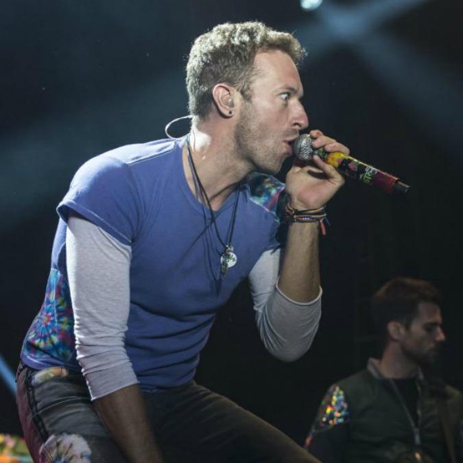 Coldplay in concerto in Italia, ecco le date del tour europeo 2017